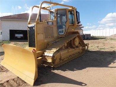 CATERPILLAR D5 For Sale - 805 Listings | MarketBook co za