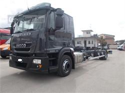 Iveco Eurocargo 150e32  Usato