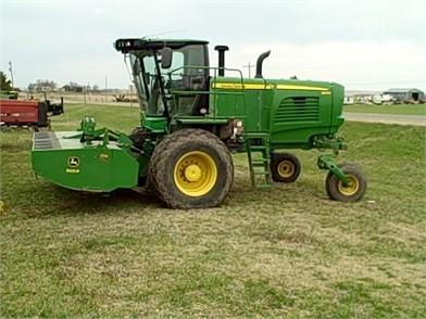 Farm Equipment For Sale By Lincoln Farm Supply, Inc  - 6