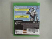 """Used""  Fortnite: Deep Freeze Bundle - Xbox"