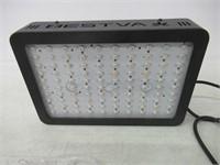 BESTVA 1000W LED Grow Light Full Spectrum for