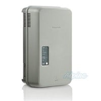 Honeywell HM750A1000 Electrode Steam Humidifier