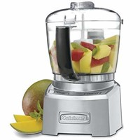 Cuisinart CH-4BKC Elite Mini Chopper