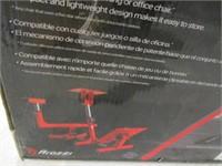 Arozzi Velocità Racing Simulator - Red