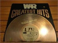 Record Lot 2
