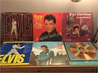 Elvis Lot