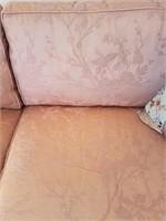 Steinhafels Fine Furniture with Heritage
