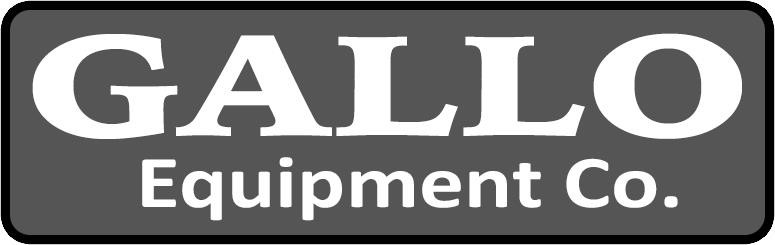 Trucks For Sale By Gallo Equipment - 37 Listings