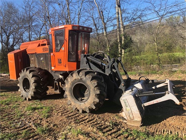 Forestry Equipment For Sale in Tennessee - 85 Listings