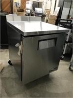 Restaurant Equipment Supply Auction