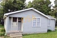 Investment Real Estate Auction