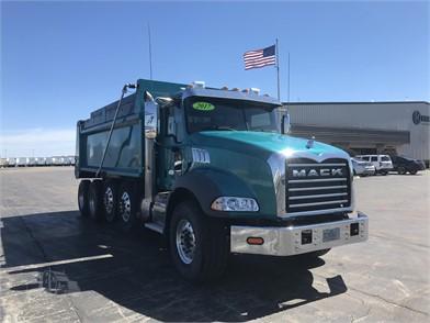 Trucks For Sale In Wi >> Dump Trucks For Sale In Milwaukee Wisconsin 172 Listings