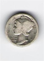 KTB Rare Coins and Currency Sep/Oct. Coin & Currency Auction