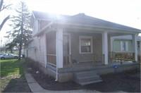 1401 Saint Johns Avenue Lima OH 45804