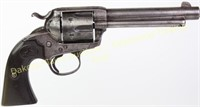 Fall Antique and Firearms Auction