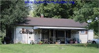 1303 Pershing Avenue Middletown OH 45044