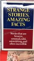 Lot of 3 Vintage Hardcover Books Readers Digest
