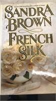Lot of 6 Hardcover Romance Novels
