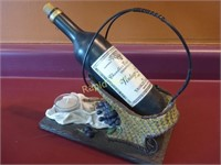 Decoratives For The Wine Lover