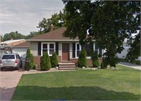 30701 Ronald Drive Willowick OH 44095