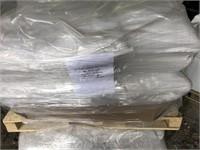 Alfalfa / Timothy Seed Blend 50lb X24