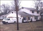 823 North Road Niles OH 44446