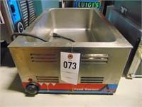 JDogs Catering Liquidation Auction - Saturday April 27th