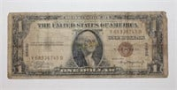 Coins, Tokens, and Paper Currency Online-Only Auction