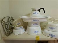 Corning Bakeware