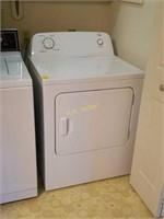 Roper Electric Dryer