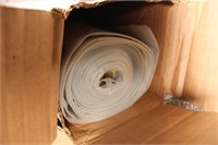 Contractor's Plastic Sheeting