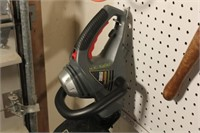 Task Force Electric Hedge Trimmers and More