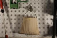 Black & Decker Grass Hog String Trimmer and More
