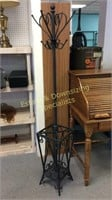 ONLINE - Quality Furniture & Accessories-Collectibles