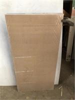 Owl Lumber Online Auction