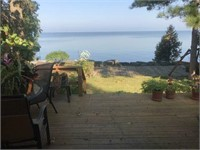 Real Estate Auction - Edgewater Beach Road