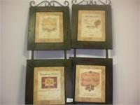 Roanoke Estate Online Auction