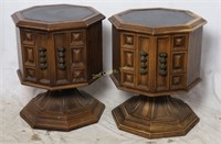 September 17th Furniture Auction