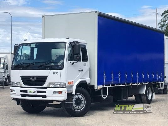 2010 UD PK9 National Truck Wholesalers Pty Ltd - Trucks for Sale