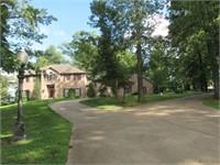 263 Flagstone Drive, Cape Girardeau, MO