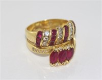 September -Jewellery, Art, antiques & collectables