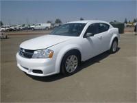 33 Lots | GSA Public Auto Auction - Sacramento, CA | Bar None Auction