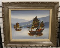 Estate & Consignment Auction Sept 11th
