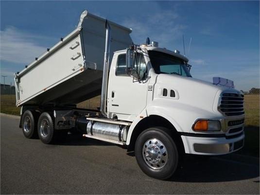 2006 Sterling LT9500 - Trucks for Sale