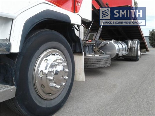 2007 UD other Smith Truck & Equipment Group - Trucks for Sale