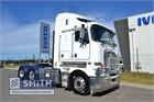 2012 Kenworth K200 Prime Mover
