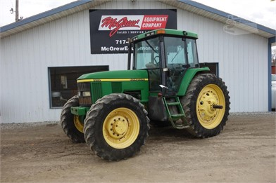 JOHN DEERE 7410 Tractor Auction Results - 2 Listings ... on john deere 317 wiring diagram, john deere 6420 wiring diagram, john deere 4430 wiring diagram, john deere 6320 wiring diagram, john deere 4300 wiring diagram, john deere 4100 wiring diagram, john deere 5525 wiring diagram, john deere 2130 wiring diagram, john deere 3020 wiring diagram, john deere 6400 wiring diagram,