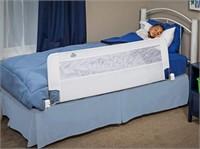 REGALO SWING DOWN BED RAIL