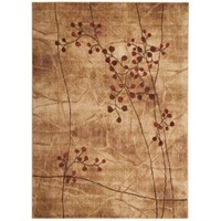 SOMERSET COLLECTION NOURISON AREA RUG