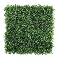 ULAND ARTIFICIAL HEDGE PANELS